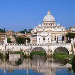 Как найти недвижимость в италии