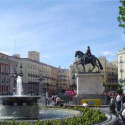 Испания. . Бизнес-иммиграция в Испанию