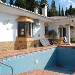 Испания гражданство недвижимость
